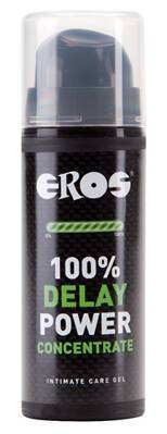 100% Delay Power Concentrate 30ml