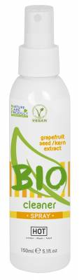 Bio Cleaner Spray 150ml